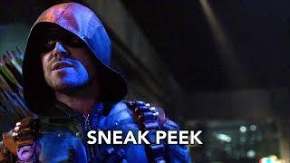 Arrow 5x01 Sneak Peek #2