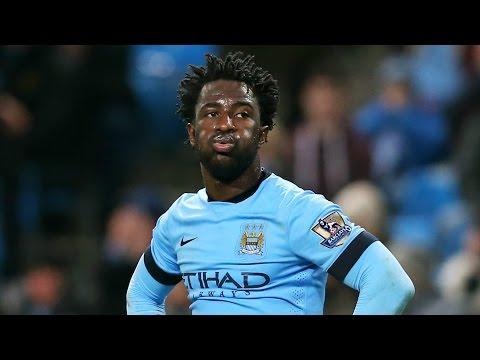 Bony To Arsenal Better Be A Joke! | AFTV Transfer Daily