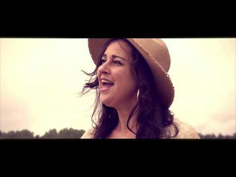 """Download Lagu  Annemieke Koelewijn - Ik geloof Lauren Daigle """"You Say"""" Mp3 Free"""