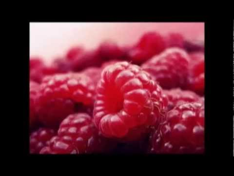 14 Alimentos Ricos en Antioxidantes para Combatir los Radicales Libres