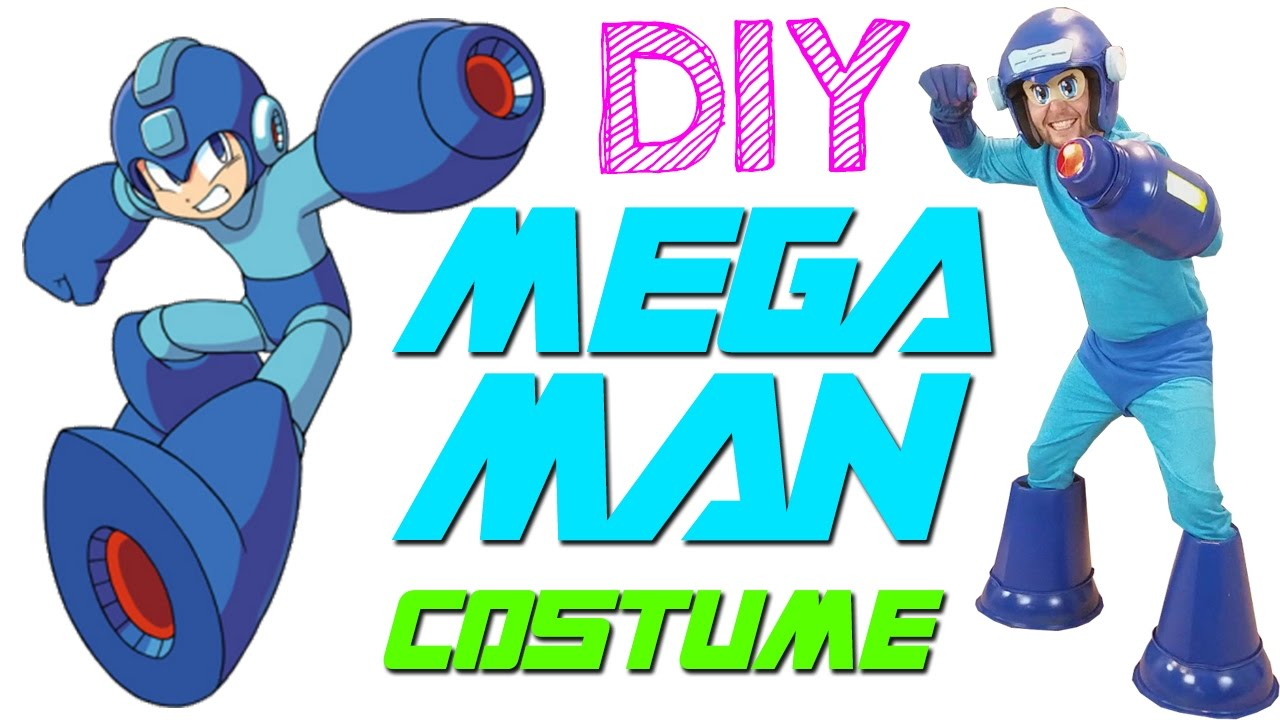 how to make your own cosplay costume