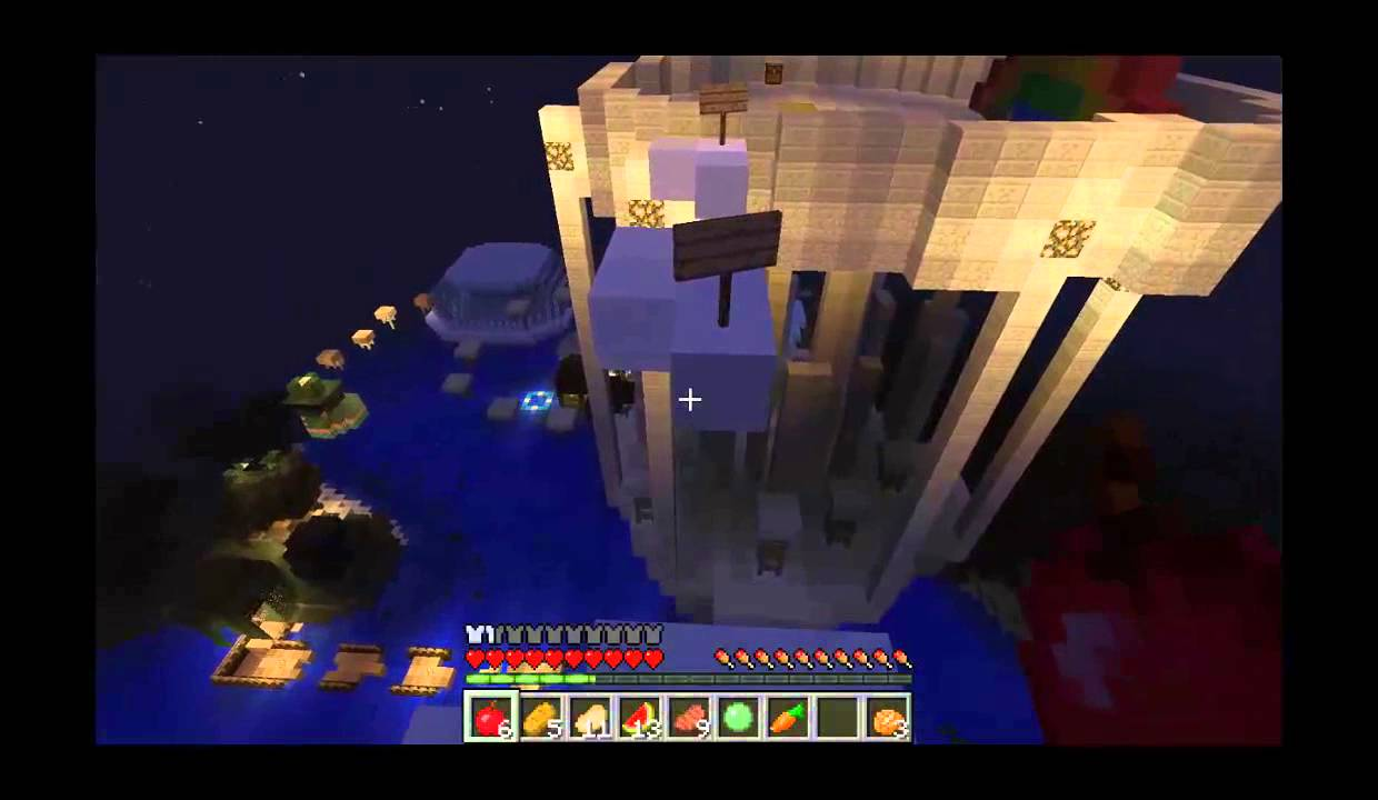 Awesome jump map escape to sky kingdom part 3 youtube awesome jump map escape to sky kingdom part 3 sciox Choice Image