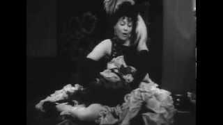 любовь орлова в фильме дело артамоновых 1941