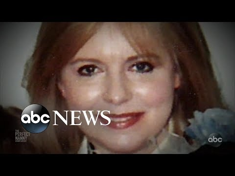 The Perfect Nanny l 20/20 l PART 2 | ABC News