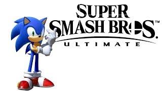 Super Smash Bros. Ultimate | Online Battle Clip