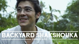 Native Chickens and Food Security - Landscapes Episode 3