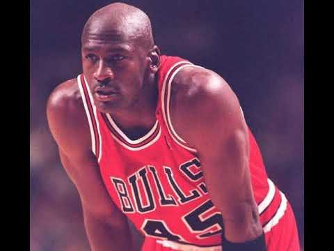 f1942eded4777e AIR094  Great NBA Games