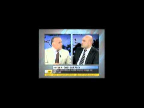 TVNET Kanalında_Net bakis programında_Immergas _TVNET_Net bakis programi_Salih Yasarla Part02.flv