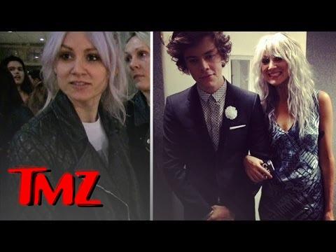 One Direction's Hair Stylist Reveals All Their Hair Secrets!!