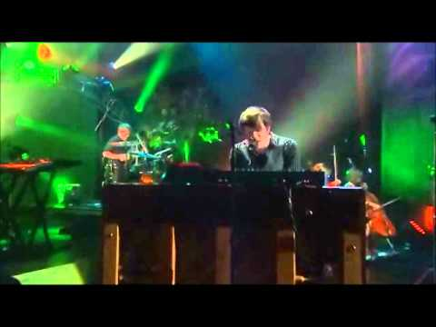 Owl City - Plant Life (Live Los Angeles)