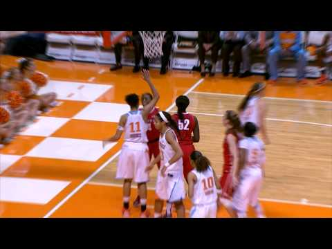 lady-vols-basketball-vs.-rutgers-highlights