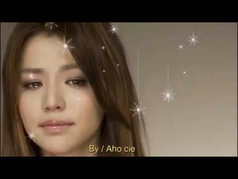 Lagu Mandarin Sedih Yg Sangat Menyentuh Hati ...