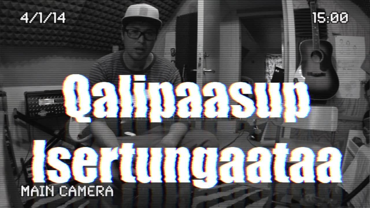 pukuut-qalipaasup-isertungaataa-hans-peter-anthonsen