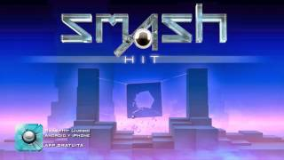 Banda Sonora OST Medley SmashHit IPhone Android Game
