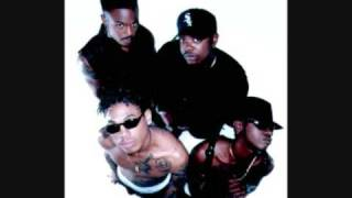 "JODECI -- ""After Last Night"""