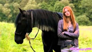 Ostwind 2 - Musikvideo