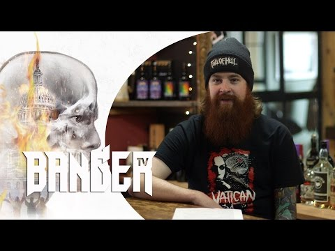 ALL THAT REMAINS Madness Album Review | Overkill Reviews