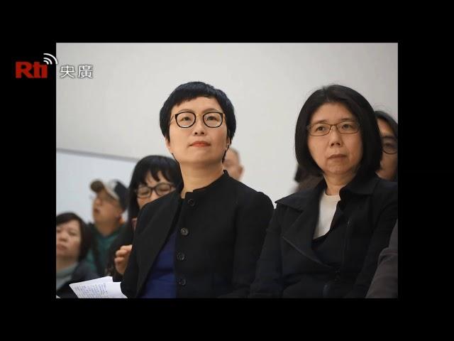 Судьбу Мемориального комплекса Чан Кай-ши решат жители Тайваня【俄語】