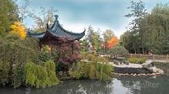 A Zoo like no other!!     Pairi Daiza in Belgium