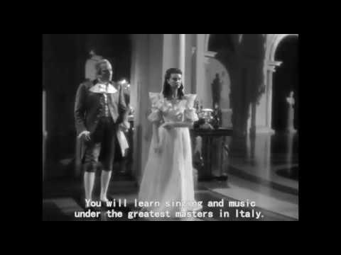 Lady Hamilton 1941 (eng sub)
