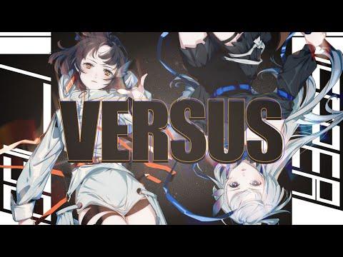 Youtube: VERSUS / VESPERBELL
