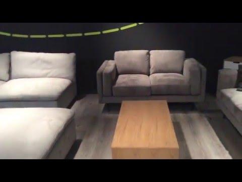 Milan Furniture Show 12th-16th April 2016