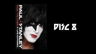 "Video ""Face the Music"" by Paul Stanley Disc 8 download MP3, 3GP, MP4, WEBM, AVI, FLV November 2017"