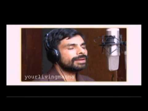 Vagdatham Cheythavan Vakku Marumo - Kester  [Malayalam Christian Song]