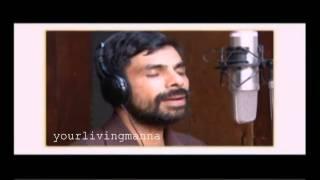 Baixar Vagdatham Cheythavan Vakku Marumo - Kester  [Malayalam Christian Song]