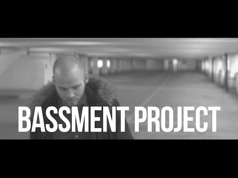 BASSMENT PROJECT: NEW GENERATION