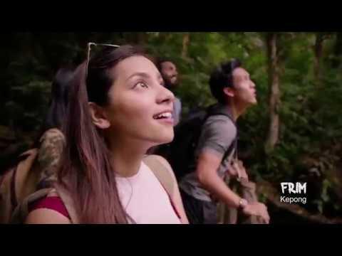 Discover Selangor: #TakeMeAnywhere (FULL VERSION)