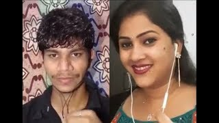 Tujhe Dekha To Ye Jana Sanam DDLJ on Sing! Karaoke by musical shree and Hemchand Sahu Smule