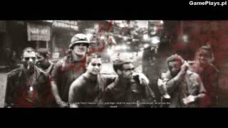Tunnel Rats - Gameplay -  Wstęp