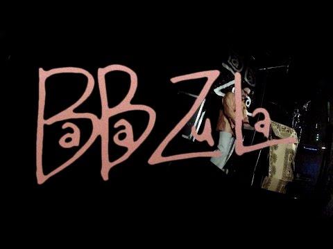 BABA ZULA - Aşıkların Sözü Kalır - Eternal is the word of poets - LIVE in Berlin (Official) mp3