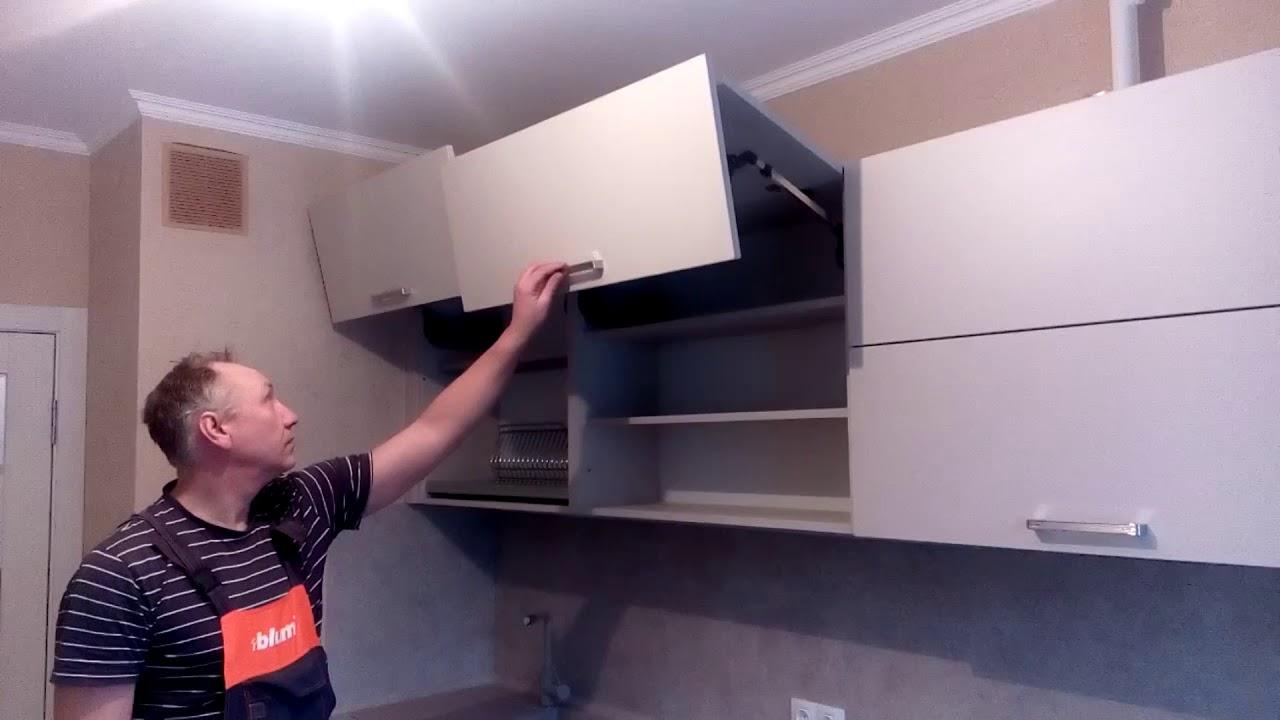 Возможность купить мебельные панели с доставкой. Деталь мебельная 1200х300х16 мм лдсп цвет белый. Артикул: 13620196; вес: 3. 74 кг. Добавить.