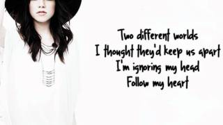 youtube musica Carly Rae Jepsen – Picture
