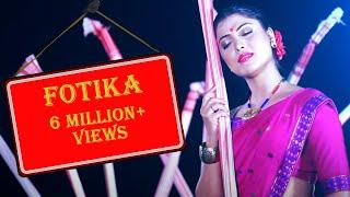 Fotika New Assamese Bihu Song 2018 By Zubeen Garg & Mayuri Saikia