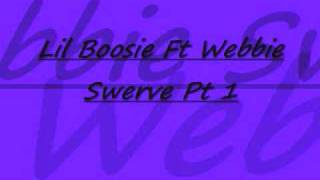 swerve 1.wmv