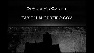 DRACULA'S CASTLE - © FABIOLLA LOUREIRO