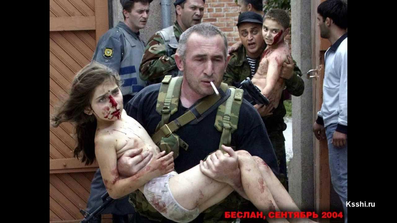 детские картинки против терроризма