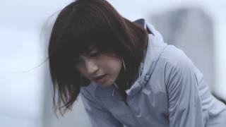 NAGOYAへ向かって : 安田美沙子を駆り立てるもの 安田美沙子 動画 21