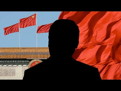 Will This Man Rule Post-Communist China? | China Uncensored