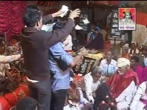 Dineshbhai Raval Dakla Mogal Maa No Mandvo Mataji Na Dakla - 1