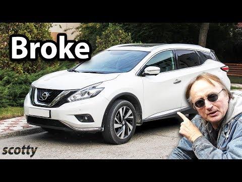 here's-why-new-cars-break-down