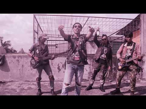 BLOWZOB - Kawan Sejalan (official Music Video)