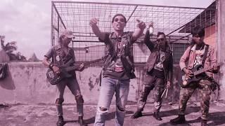 Download BLOWZOB - Kawan Sejalan (Official Music Video)