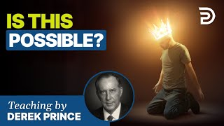What It Means To Be A Man Of God