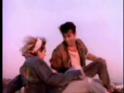 Madonna - Borderline (Extended Dance Remix...