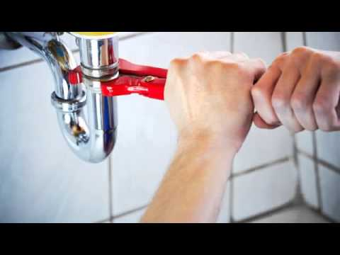 Dallas All You Need To Know On Tankless Toilet Repair Parts - YouTube