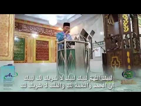 Tata Cara Umroh dan Bacaan Umroh yang Benar Sesuai Sunnah (Lengkap): 1) Mandi junub, pakai parfum, &.
